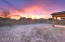 Awesome sunsets and lots of space for the kids or entertaining