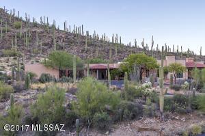 6950 W Sweetwater Drive, Tucson, AZ 85745