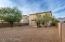 4290 E River Falls Drive, Tucson, AZ 85712