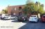 932 N Belvedere, Tucson, AZ 85711