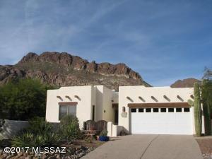 6062 W Ten Star Drive, Tucson, AZ 85713