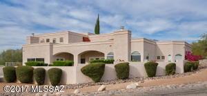 5941 E Calle De Vita, Tucson, AZ 85750