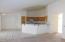 63910 E Squash Blossom Lane, Tucson, AZ 85739