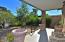 915 N Olsen Avenue, Tucson, AZ 85719