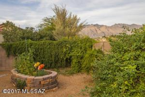 3490 N Sierra Springs Drive, Tucson, AZ 85712