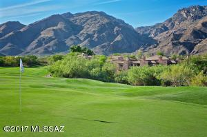 The Greens at Ventana Canyon Community is adjacent to Ventana Golf Club in the heart of the foothills!