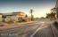 1866 N Leighton Place, Tucson, AZ 85719