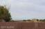 672 N Highlands Grove Lane, Sahuarita, AZ 85629