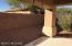 7528 S Hinds Willow Way, Tucson, AZ 85747