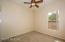 12961 N High Hawk Drive, Marana, AZ 85658
