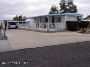 5995 W Box R Street, Tucson, AZ 85713