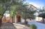 12083 W Makenna Lane, Marana, AZ 85653