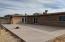 2315 E Iowa Street, Tucson, AZ 85706