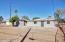 817 W Glenn Street, Tucson, AZ 85705