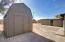 757 W Iowa Street, Tucson, AZ 85706