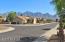 14461 N Alamo Canyon Drive, Oro Valley, AZ 85755