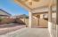 287 W Calle Del Estribo, Sahuarita, AZ 85629