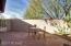 8821 E Harborage Drive, Tucson, AZ 85710