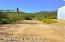 7617 E Snyder Road, Tucson, AZ 85750