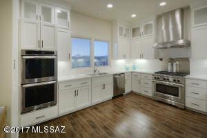 11161 N Broadstone Drive, Oro Valley, AZ 85737