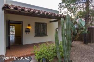 2038 E 7th Street, Tucson, AZ 85719