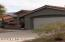 2348 E Chrysanthemum Street, Oro Valley, AZ 85755