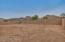 8747 W Denstone Road, Marana, AZ 85653