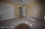 1377 E Bright Angel Drive, Oro Valley, AZ 85755