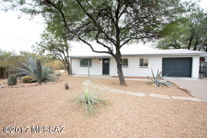 5914 E Lee Street, Tucson, AZ 85712