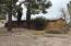 13970 W Grier Road, Marana, AZ 85653