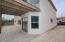 2587 W Calle Senor Roberto, Tucson, AZ 85741