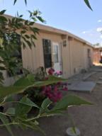 3248 S Pam Place, Tucson, AZ 85730