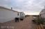 8000 N Egyptian Mau Trail, Marana, AZ 85653