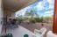 2080 S Flying Heart Lane, Tucson, AZ 85713