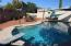8978 E Anna Place, Tucson, AZ 85710
