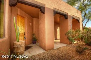 223 E Spring Sky Street, Oro Valley, AZ 85737