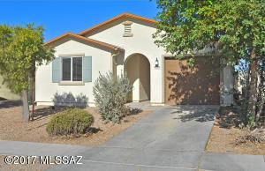 8270 W Anser Loop, Tucson, AZ 85757
