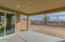 7563 W Buckeye Path, Marana, AZ 85658