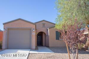 7028 S Red Maids Drive, Tucson, AZ 85756