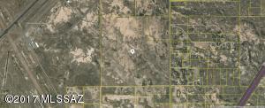 467 Taylor Road, Willcox, AZ 85643