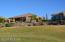 5181 W Arid Canyon Drive, Marana, AZ 85658