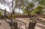 7965 W Wandering Spring Way, Tucson, AZ 85743