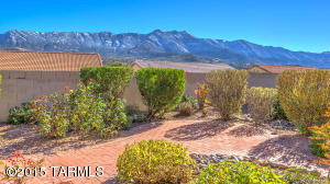 38105 S Elbow Bend Drive, Tucson, AZ 85739