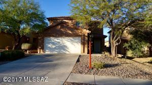 706 W Emerald Key Drive, Green Valley, AZ 85614