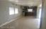 6312 N Lime Way, Tucson, AZ 85741