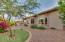 2413 E Agapanthus Street, Oro Valley, AZ 85755
