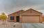 7016 S Mission Springs Drive, Tucson, AZ 85757
