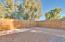4765 E 1st Street, Tucson, AZ 85711