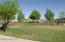 96 W Camino Rancho Cielo, Sahuarita, AZ 85629