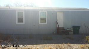 4560 N La Cholla Boulevard, Tucson, AZ 85705